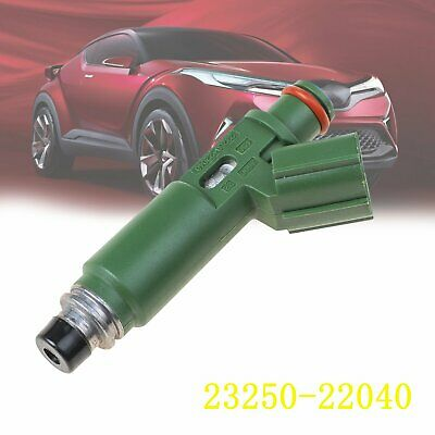 For TOYOTA CELICA AVENSIS 1.8 PETROL FUEL INJECTOR 23250-22040