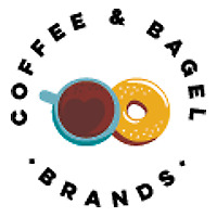 25.00$ Coffee and Bagels E - Gift Card (Read Description)