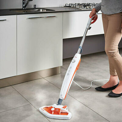 Polti Vaporetto SV420 Steam Mop