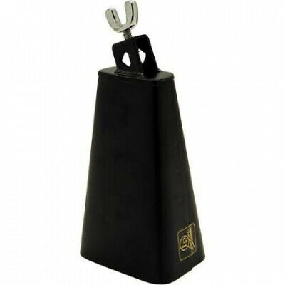 LP LPA406 Aspire 15cm - 2.2cm Timbale Cowbell. Unbranded. Brand New