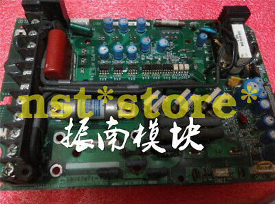 For Used Yaskawa ETP617154 driver board in good condition