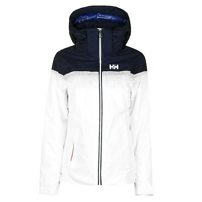 Helly Hansen Da Uomo Workwear Outdoor LIESTAL Giacca in Pile Cappotto 72289
