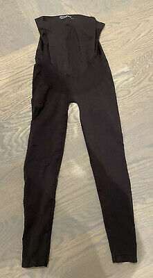Women's Seraphine Post Maternity Shaping Leggings Size Small