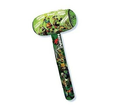 INFLATABLE HAMMER 60CM X99 306