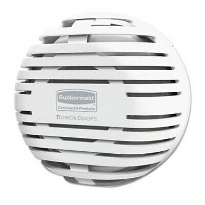 Rubbermaid TCELL 2.0 DISPENSER White New