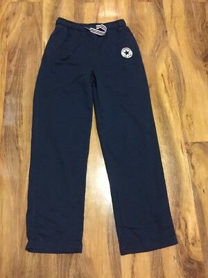 Converse Girls Tracksuit Bottom Aged 12-13 Years Old (152-158)