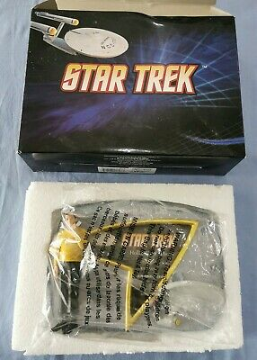Star Trek. Beam Me Up, Collectable Picture Frame Brand New