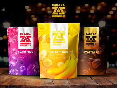 Paparazzi Shakes - Protein Shakes For Perfect Body And Energy, Replace A Meal
