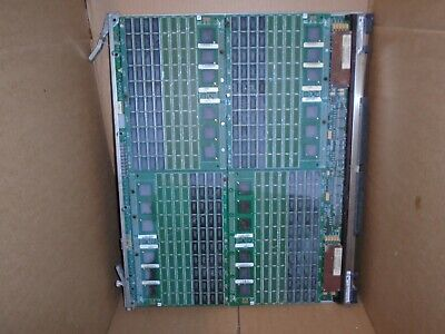 14 Pounds EMC Memory Circuit Boards For Gold Circuit Scrap