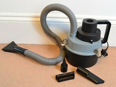 Brand new 2 in 1 vacuum cleaner and inflator