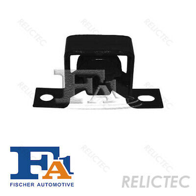 EMR309 EXHAUST RUBBER to fit NISSAN NOTE MICRA HANGER BRACKET
