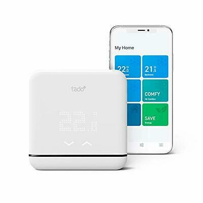 tado° Smart AC Control V3+ - works with Amazon Alexa, the Google Assistant and