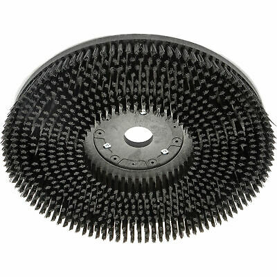 "20"" Floor Scrubber Brush"