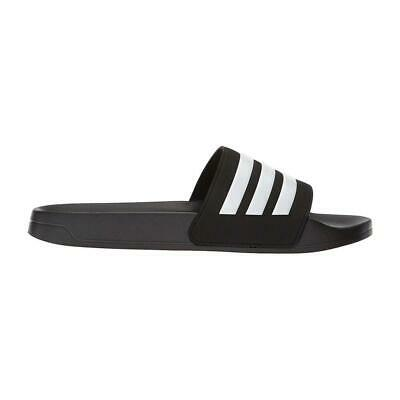 NEW Adidas Mens Adilette Shower Slide Open Toe Sandals