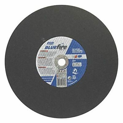 Type 01 F... Norton Charger Free Cut Chop Saw Reinforced Abrasive Cut-off Wheel