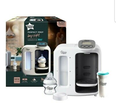 Tommee tippee Perfect Prep Machine GEN 2