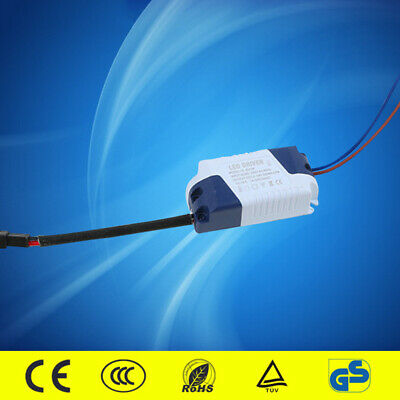 On Sale 1* Hot A-DC Transformer Power Supply Adapter LED Light Driver NOW!