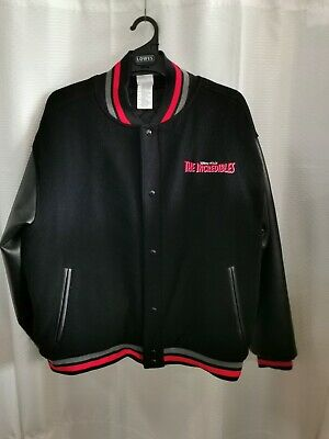 Disney Incredibles Jacket
