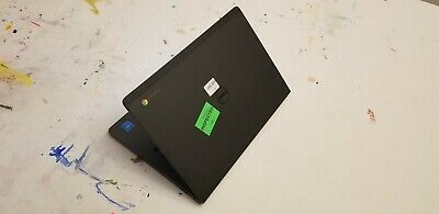 Dell 13 7310 Chromebook Celeron 3205U 4GB RAM 16GB SSD GREAT FOR STUDENTS!!!