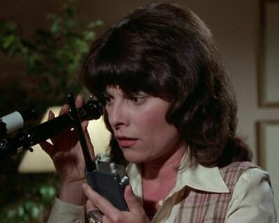 Actress Adrienne Barbeau Swamp Thing 8x10 Photo G-16