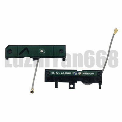 Antenna Replacement for Psion Teklogix Omnii XT15f 7545MBW (2-PCS)