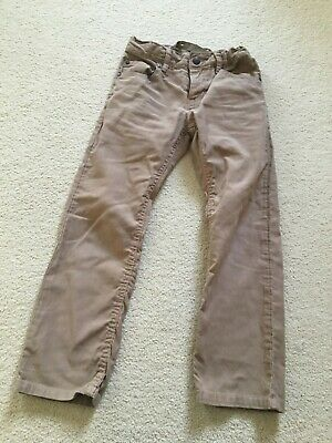 Boys GAP Trousers Age 8/9 years