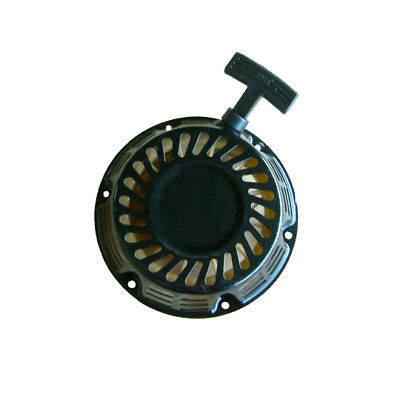 3000psi Pressure Washer Petrol Recoil Starter Assembly