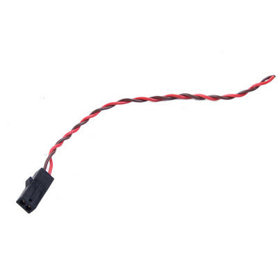 Electrical Harness Plug Connector 2 Pin 1J0973702 Fit for VW Audi Seat Skoda