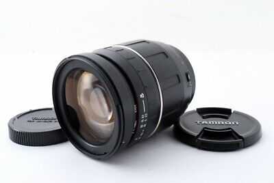 Tamron LD 185D 28-300mm f/3.5-6.3 AF IF Lens For Minolta/Sony [Read] #533498A