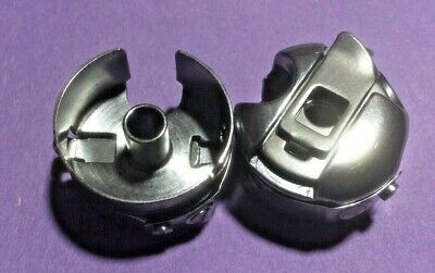 Bobbin Case Industrial Commercial Fits Singer Sewing Machine fits Many Models***