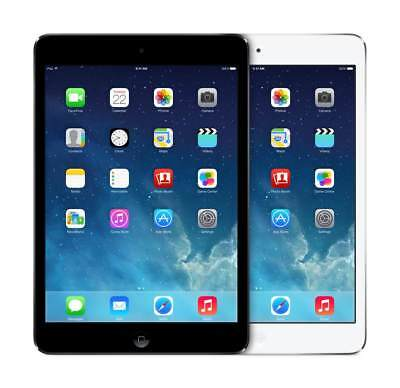 Apple iPad Mini 1st Generation Wi-Fi Tablet | 16GB & 32gb | Tested A1432