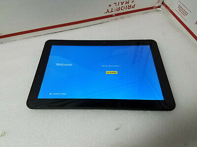 """V9T micro usb ACCharger for Insignia Flex 8.9/"""" Tablet 32GB Black NS-P89W6100"""