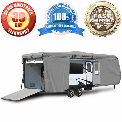 Enclosed Trailer SBS RV 95.0 x 83.0 Rear Screen Door for Toy Hauler Ramp