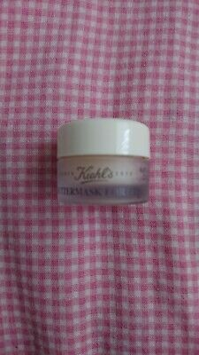 KIEHL'S Buttermask For Lips Overnight Lip Treatment 2g