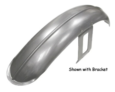 REAR FENDER SUPPORTS Fits FXWG 4 speed 1980//Later with turn signals