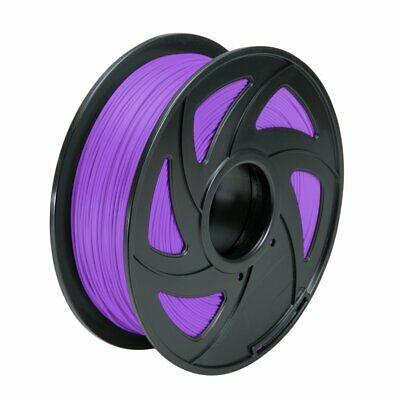 3D Printer Filament  PLA BLUE 1.75mm 10m Sample HIGH Purity made by Philament™
