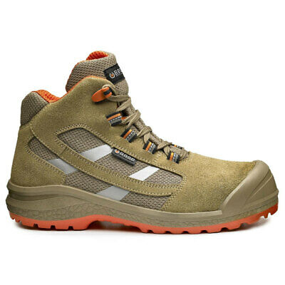 Scarpa antinfortunistica Base Protection B0886 BE STYLE
