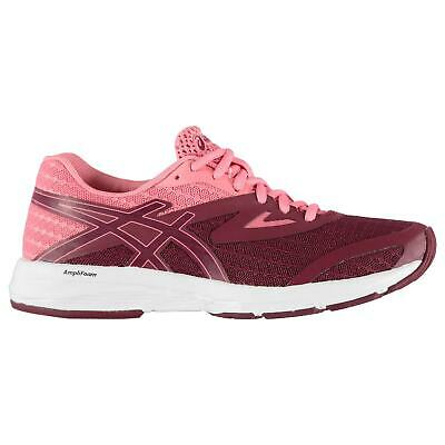 BASKETSSNEAKERS (RUNNING) PUMA PACER Next Cage (47) (style