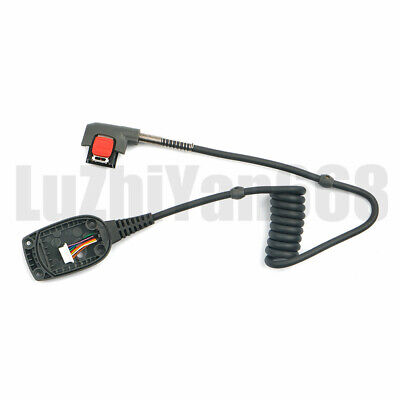 Power Cable (RS409-SR2000ZZR) Replacement for Zebra Motorola Symbol RS419 RS-419