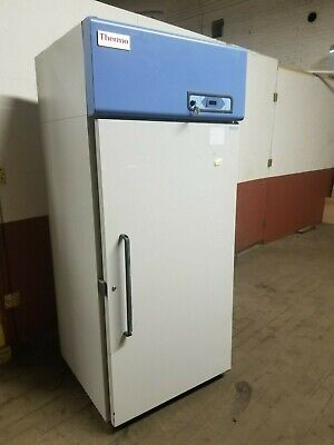 Thermo Scientific ULT3030A Revco High-Performance Lab -30°C Freezer