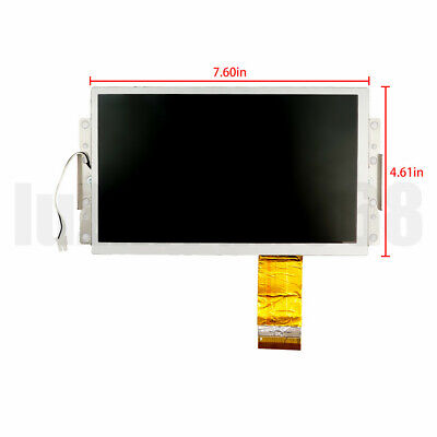LCD Module Replacement for Symbol MK3100 MK3190