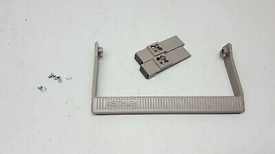 Keithley 2000 Griff Benchtop-Kit Handle