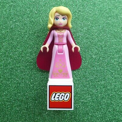 tlm114 NEW LEGO Susan FROM SET 70824 THE LEGO MOVIE 2