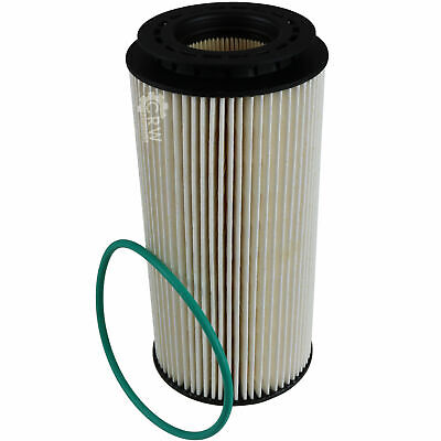 Original MANN-FILTER Kraftstofffilter PU 840 x Fuel Filter