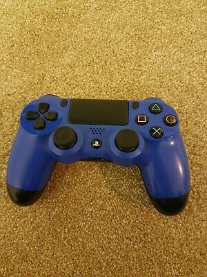 Official sony ps4 dualshock 4 wireless controller