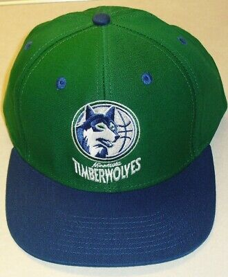 reliable quality wholesale outlet best price MINNESOTA TIMBERWOLVES ADIDAS Snapback hat (BRAND NEW!!) NBA ...