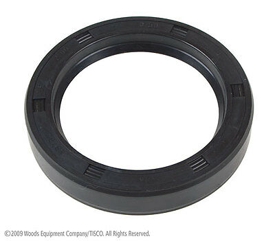 C9NN4N109A - Rear Axle Inner Seal Ford 2000 & 3000 Tractors 3 Cylinder