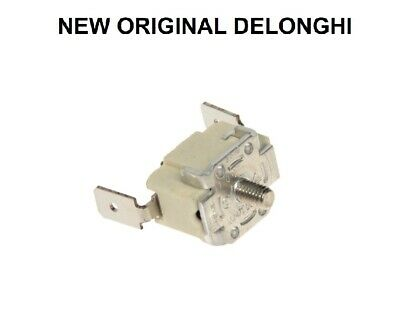 Safety Fuse Thermo TCO T 170°C For Delonghi ROTOFRY Electric Friers F28533