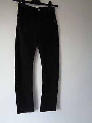 Boys Jeans Age 9 NEW WITHOUT TAGS SEE MEASUREMENTS BELOW