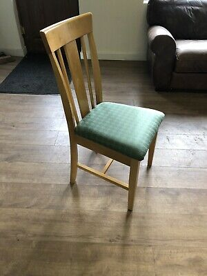 Restaurant Chairs. 30 Available. Auction Is For 1 Chair Tables Available.